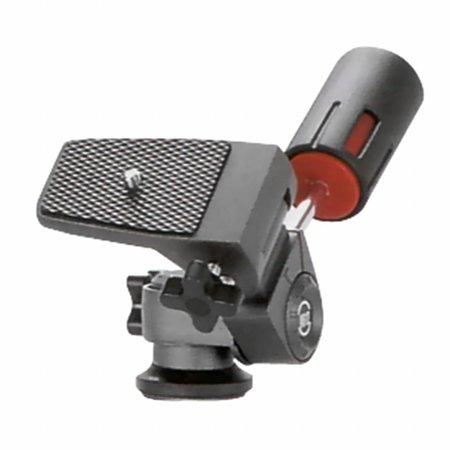 walimex 3D Statiefkop Semi-Pro T-008H