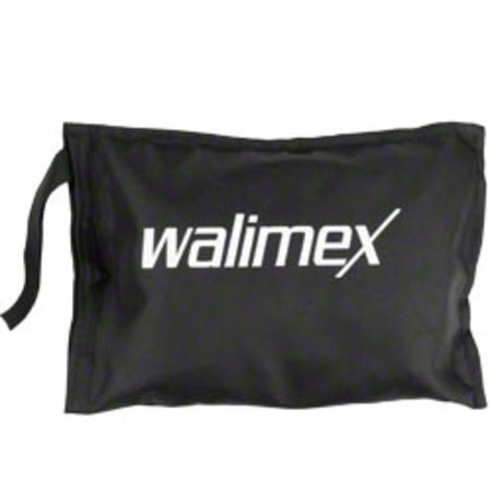walimex Univ. Softbox 15x20cm for Compact Flashes