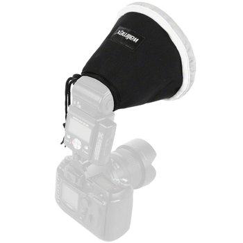 walimex Octa Softbox SB Ø15cm Compact Flashes Universal