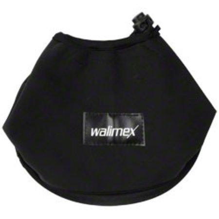 walimex Univ. Octagon Softbox Ø15cm Kompaktblitze