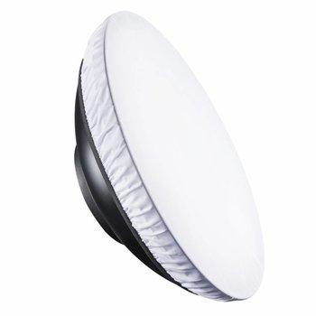 walimex pro Beauty Dish Diffusor, 70cm