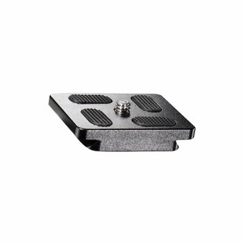 mantona Quick Release Plate for 17995 and 18864