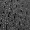 mantona schuimrubber inleg voor beschermkoffer L