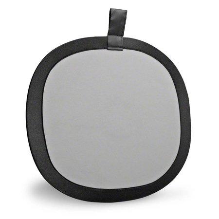 walimex Foldable Gray Chart 30x30cm