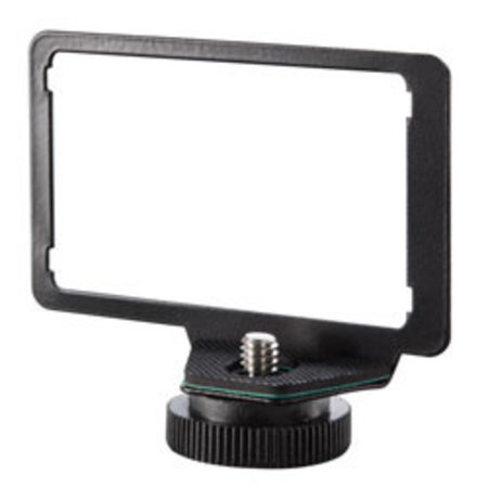 walimex pro LCD Viewfinder V4 Displaylupe