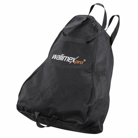 walimex Universal Carrying Bag