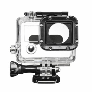 mantona GoPro Hero 3 Behuizing