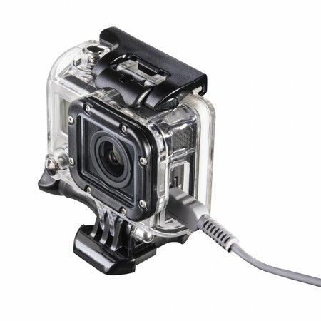 mantona Behuizing voor GoPro Hero 3