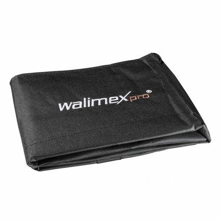 walimex  Statief draagtas 120 cm voor 3 statieven