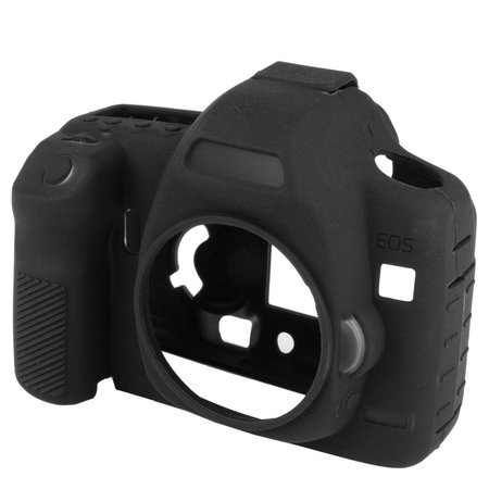 easyCover easyCover voor Canon 5D Mark II