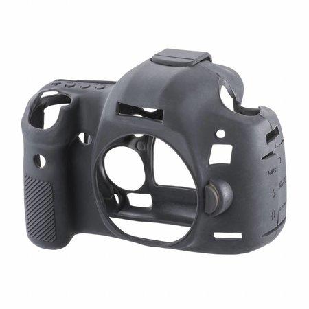 easyCover für Canon 5D Mark III