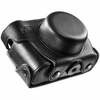 walimex O.N.E OC-GF2B Kameratasche für Panasonic Lumix GF2