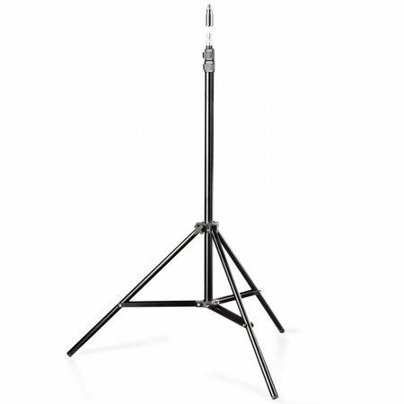 walimex WT-803 Lamp Tripod, 200cm