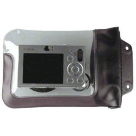 Dicapac DiCAPac Camera Onderwatertas WP-110