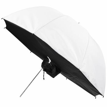 walimex pro Umbrella Softbox Translucent, 109cm