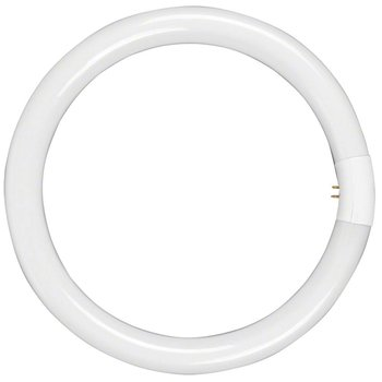 walimex Ringbuis voor Beauty Ring Lamp 28W