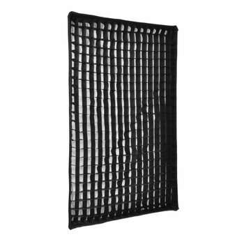 walimex pro Grid for Umbrella Softbox 70x100cm