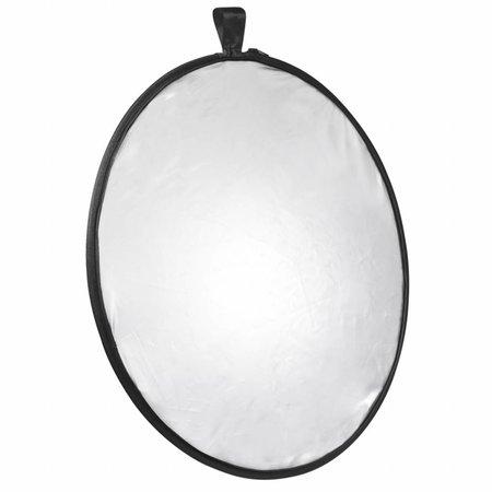 walimex Foldable Reflector 5 in 1 110 cm