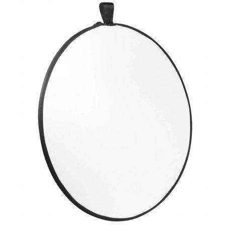 walimex Opvouwbare Reflector 5 in 1 110 cm