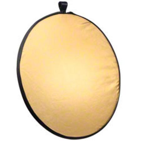 walimex 7in1 Faltreflektor Set, Ø56cm