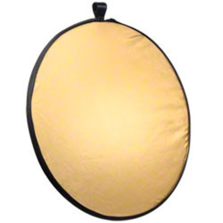 walimex Studio Pop-Up Background Reflector Set 7in1, 56cm