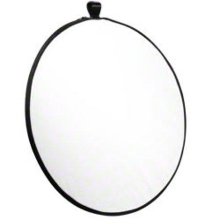 walimex 7in1 Foldable Reflector Set, 56cm