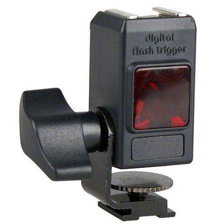 walimex Digital Flash Trigger