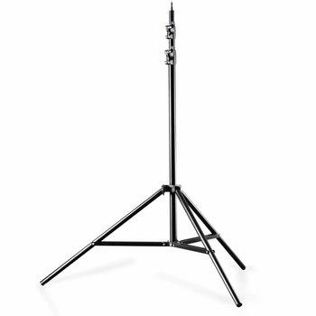 walimex FT-8051 Lamp Tripod, 260cm