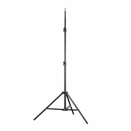 walimex Lamp Tripod, 200cm