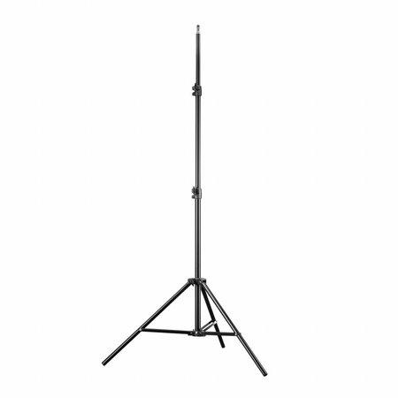 walimex Lampenstativ AIR, 200cm