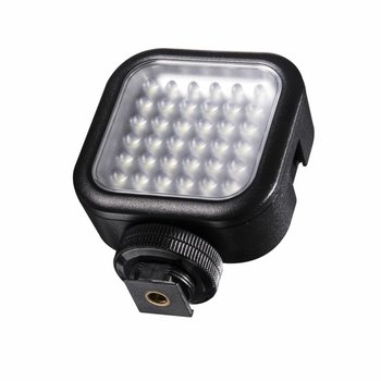 walimex pro walimex pro LED Videolamp 36 LED