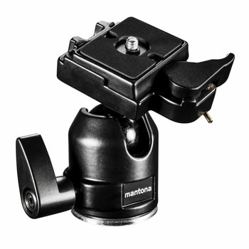 mantona Ballhead XL for Scout tripod