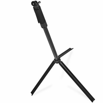 walimex Easy Travel & Table Tripod, 142cm