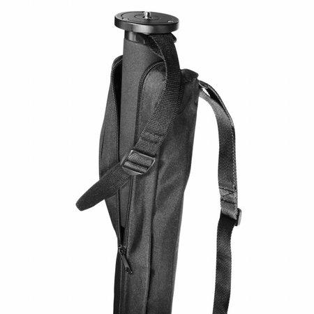walimex Monopod Aluminium Pro  FT-1502, 177cm