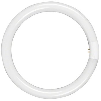 walimex Ringbuis voor Beauty Ring Lamp 40W