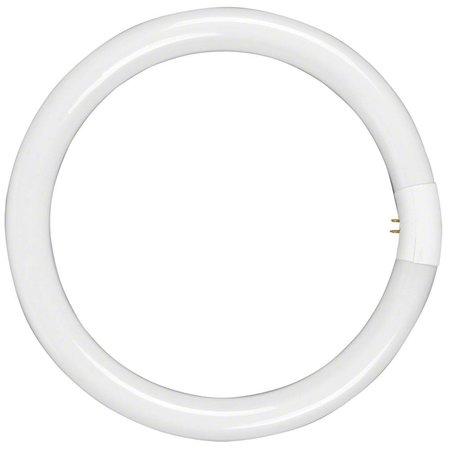 walimex Ringbuis voor Beauty Ring Lamp 40W