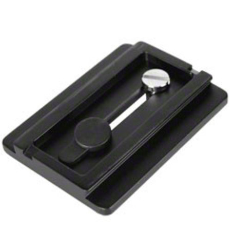 walimex pro Quick-Release Plate for EI-717