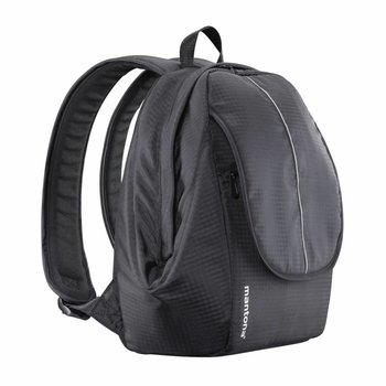 mantona Camera Backbag Outdoor Elements 10