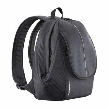 mantona Camera Backpack Outdoor Elements 10