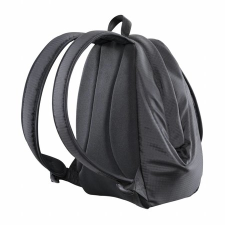 mantona Elementen 10 Outdoor-backbag