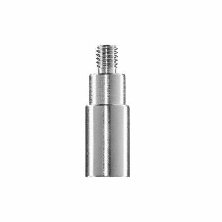 walimex WT-806 Lamp Tripod, 256cm