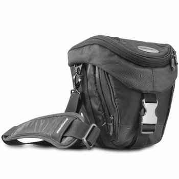 mantona Neolit Holster Bag