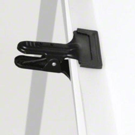 walimex Diffusor Scherm, 60x140cm