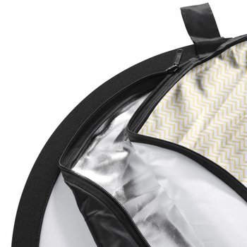 walimex 5in1 Foldable Reflector Set, 107cm