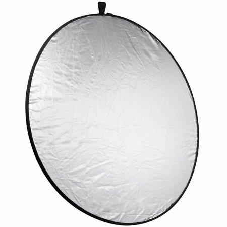 walimex Studio Pop-Up Background Reflector, 107cm