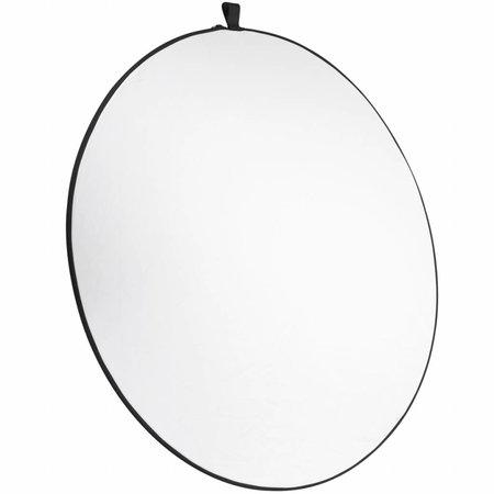 walimex 5in1 opvouwbare reflectorset, 107cm