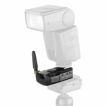 Aputure Aputure Trigmaster Plus Auslöser TX1S Sony