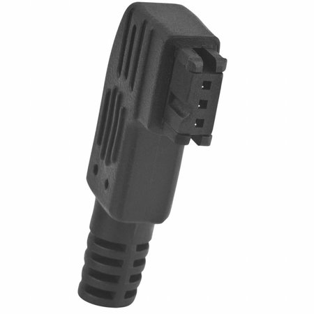 Aputure Trigmaster Plus Trigger TX1S