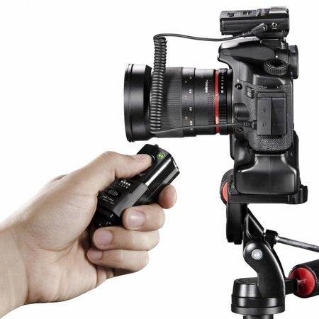 Aputure Aputure Trigmaster II 2.4G Empfänger für Nikon