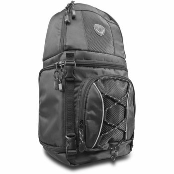 mantona Loop Photo Backpack